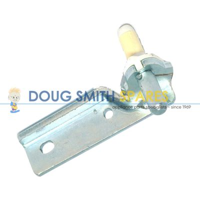 1461502 Westinghouse Fridge Centre Door Hinge (Right)