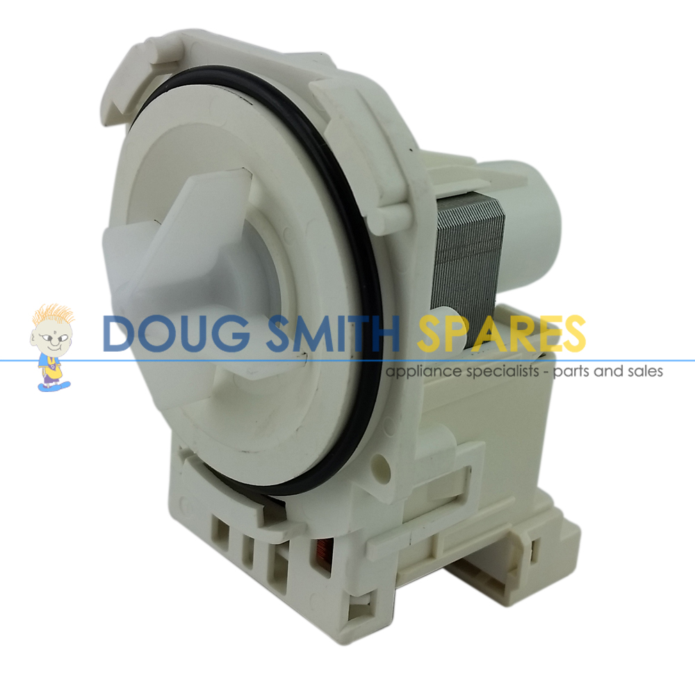 147104630 Electrolux Washing Machine Genuine Drain Pump