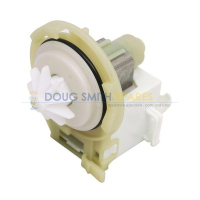 165261 Bosch Dishwasher Drain Pump