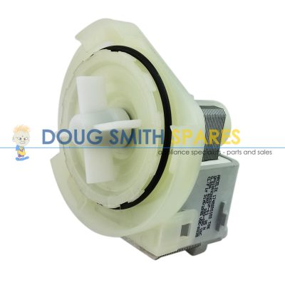 1740300300 Blanco Dishwasher Drain Pump