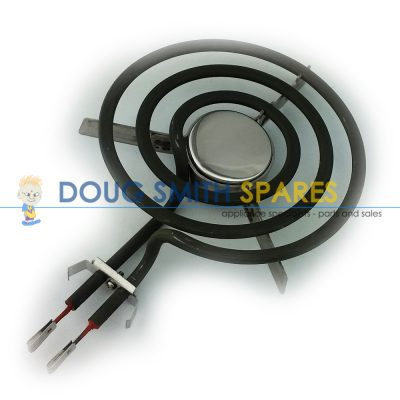 1753 St George Cooktop Hotplate Element (1250W