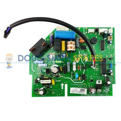 201332390733 Kelvinator Air-Con Main Control Board PCB