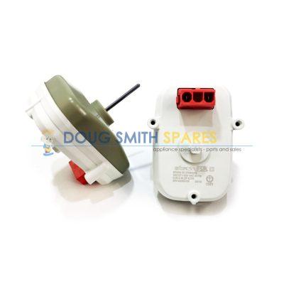 2321271 Whirlpool Fridge Condensor Fan Motor