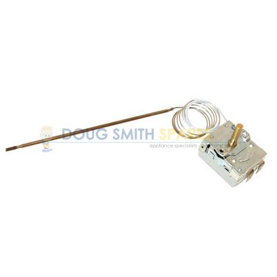 263100018 Euromaid Oven Thermostat