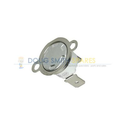 263410017 Euromaid Oven Bi-Metal Thermal Cutout Thermostat