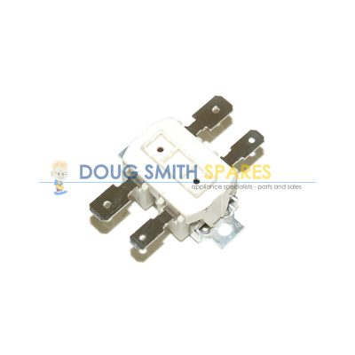 27854729 Hoover Dryer Discomelt Thermostat