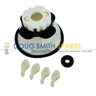 285811 Whirlpool Washing Machine Agitator Driven Cam Kit