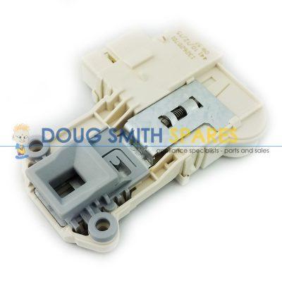 3792035002 AEG Washing Machine Door Interlock Switch