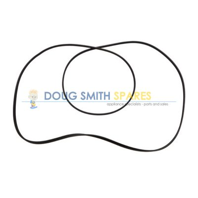 410010 Fisher Paykel Dryer Drum Drive Belt