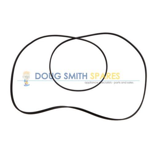 410010 Fisher Paykel Dryer Drum Drive Belt