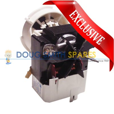 420324P exclusive to Doug Smith Spares