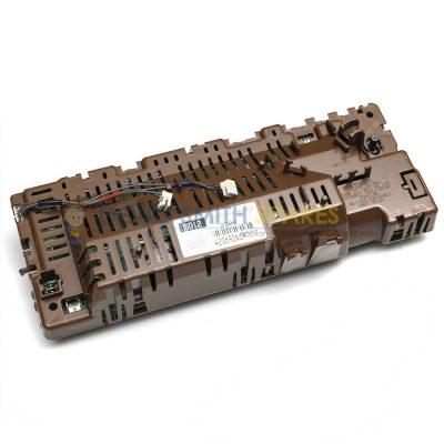 420690NZP Fisher Paykel Washing Machine Motor Control Module PCB