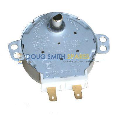 461964781862 Whirlpool Washing Machine Turntable Motor