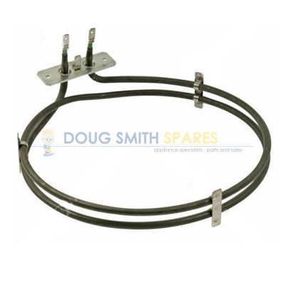 462900010 Euromaid Oven Fan Forced Element (1800W)