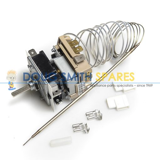 49745 Chef Oven Thermostat