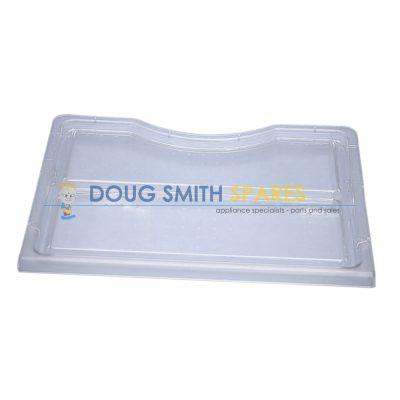 5026JM1022A LG Fridge Internal Shelf