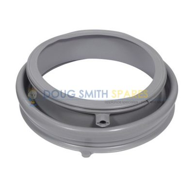 5156613 Miele Washing Machine Door Bellows Gasket Boot Seal