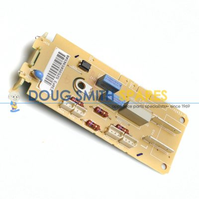 525958MP Fisher Paykel Dishwasher Mains Filter Board