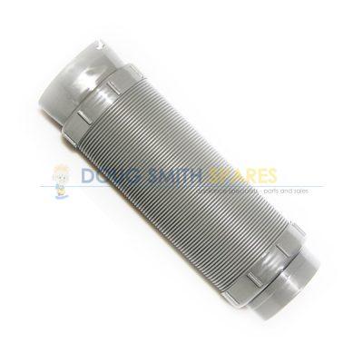 5551011300 Delonghi Oven Grey Air Pipe