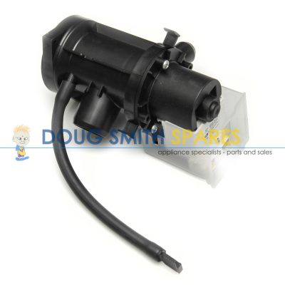 5859EN1004B LG Washing Machine Pump & Housing