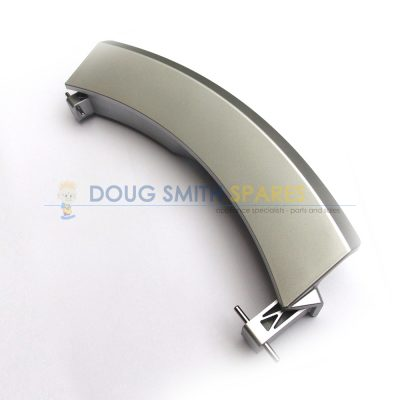 648581 Bosch Washing Machine Door Handle
