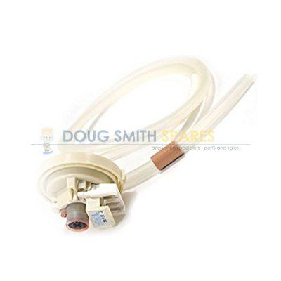 6501EA1001L LG Washing Machine Pressure Sensor Switch