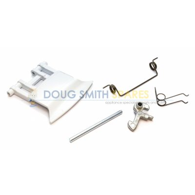 651027749 Omega Washing Machine Door Handle Kit