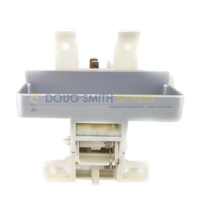 673001800451 ARC Dishwasher Door Handle & Latch Assembly