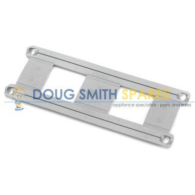8058638-77 Asko Dishwasher Ball Guide Rail