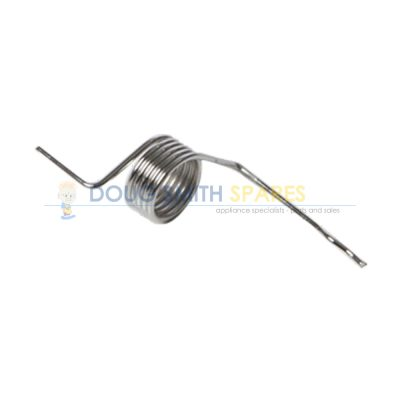 847788P Fisher Paykel Fridge Door Flapper Spring