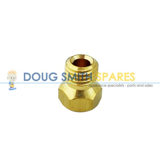 909010489 Smeg BBQ LPG Jet (0.68mm)