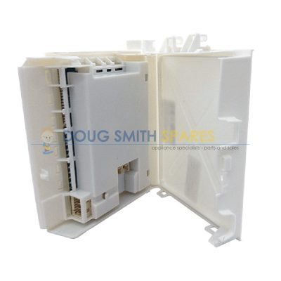973911416024017 Electrolux Dishwasher Configured Control Board PCB