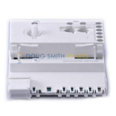 973911519032065 Electrolux Dishwasher PCB Control Board