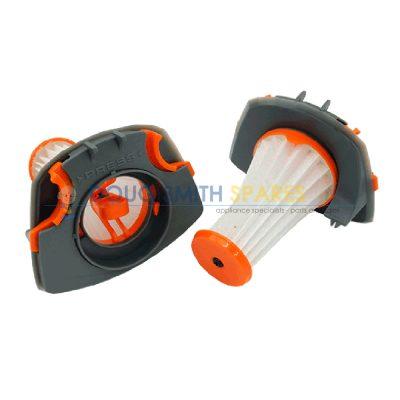 988063005 Electrolux Vacuum Inner Filter