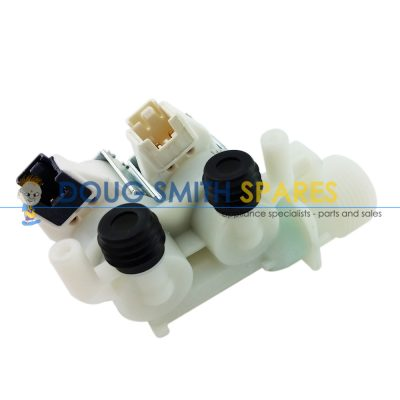 A110333 Ariston Dishwasher Electronic 2-Way Cold Valve