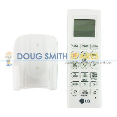 AKB73315608 LG TV Remote Control
