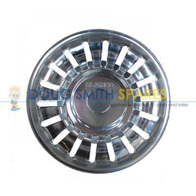 AM1002681 Blanco Sink Strainer Plug