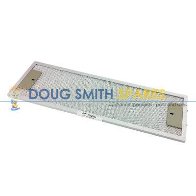 ATFT6002602 Blanco Rangehood Aluminium Grease Filter (525 x 162mm)