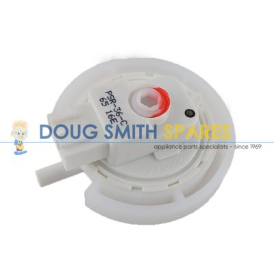 AXW24T-0360 Panasonic Washing Machine Water Level Switch