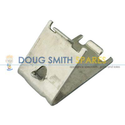 BC-PI03-00 SKOPE Fridge Shelf Clip