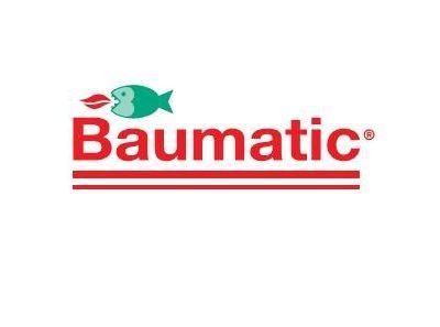 Baumatic Spare Parts