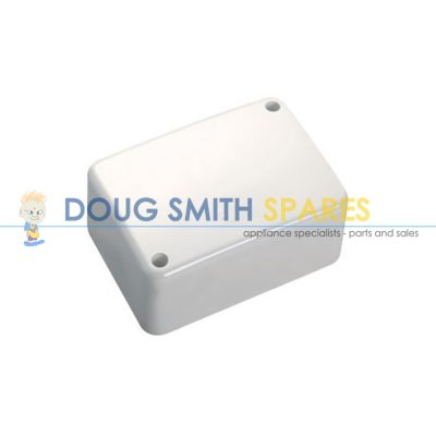 CLJB1 Universal Electrical Large Junction Box