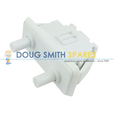DA34-00006C Whirlpool Fridge 2 Button Door Switch