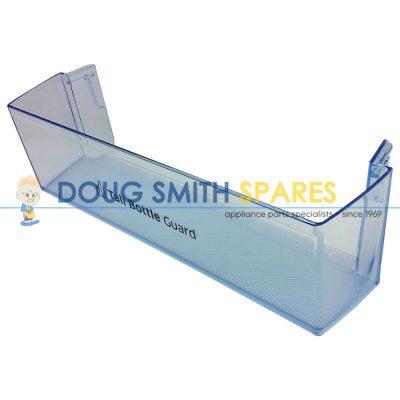 DA63-07413B Samsung Fridge Door Guard Bottle Shelf