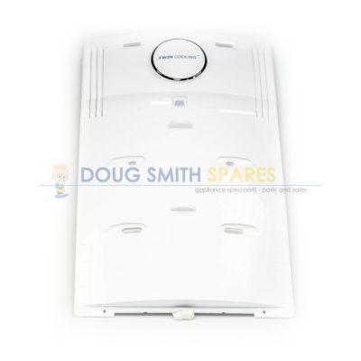 DA97-11823A Samsung Fridge Evaporator Cover
