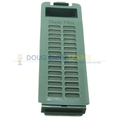 DC97-12773C Samsung Washing Machine Lint Filter - Magic