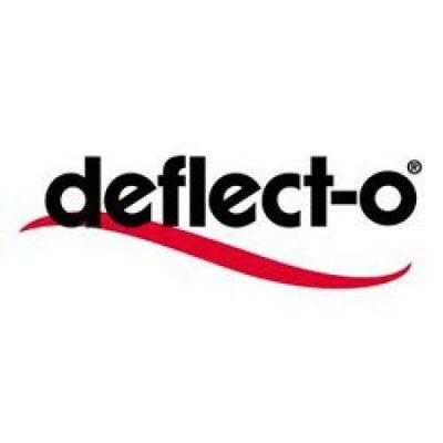 Deflecto Ducting