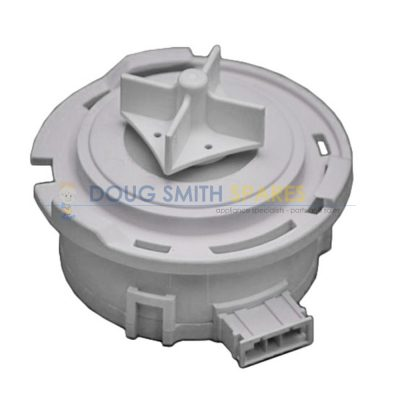 EAU62043401 LG Dishwasher Drain Pump