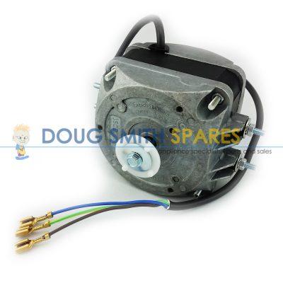 ELM0607T SKOPE Fridge Terminated Motor