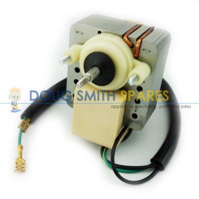 ELM9020 SKOPE Fridge Evaporator Motor